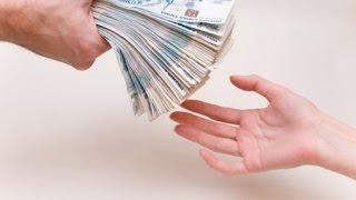 TAXPHONE - узнай как заработать 4 млн. рублей за 3 месяца.