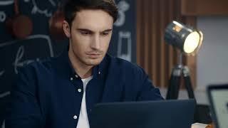 PowerDirector 365 (2020) - Le Meilleur Logiciel de Montage Vidéo
