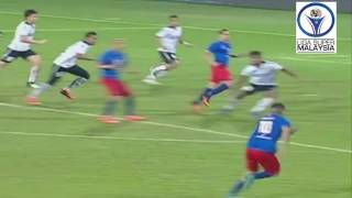 Video T Team vs JDT 1 - 6 | Liga Super 2017 download MP3, 3GP, MP4, WEBM, AVI, FLV April 2018