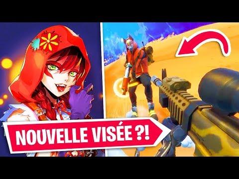EPIC GAMES RISQUE DE COMPLÈTEMENT CHANGER LE JEU FORTNITE !!