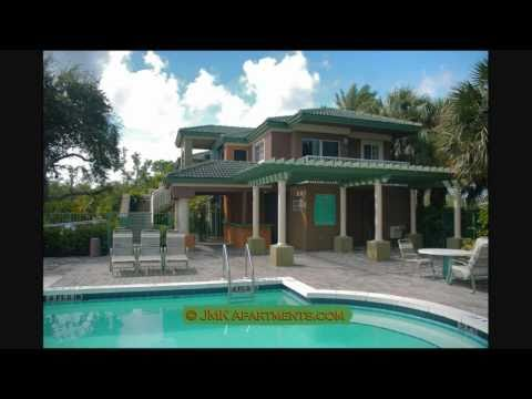 North Palm Beach, Florida Apartments For Rent