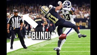 nfl-blind-referee-moments-hd