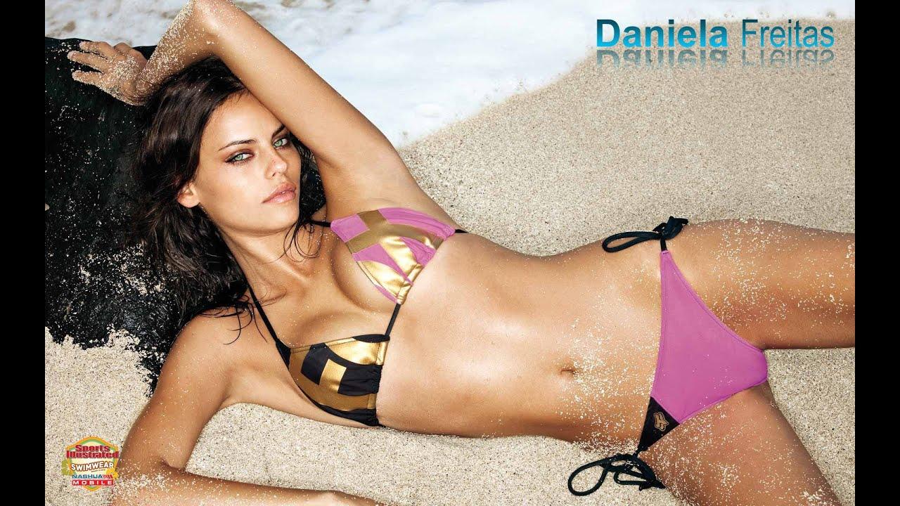Video Daniela Freitas nudes (99 photo), Pussy, Is a cute, Twitter, legs 2015