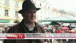 WEBNEWS - Gösser Kirtag