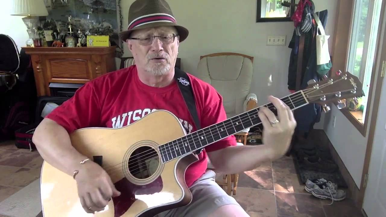 355b ol 55 tom waits eagles cover with chords and lyrics youtube 355b ol 55 tom waits eagles cover with chords and lyrics hexwebz Image collections