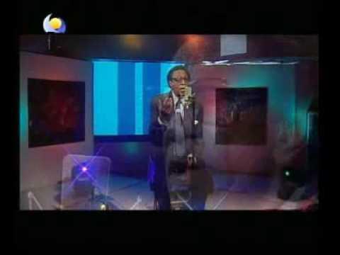 عثمان حسين السودانOsman Hussein sudanese Music
