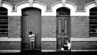 Постконференционный синдром или главные вопросы. Вадим Балев. Киев 20.10.2018