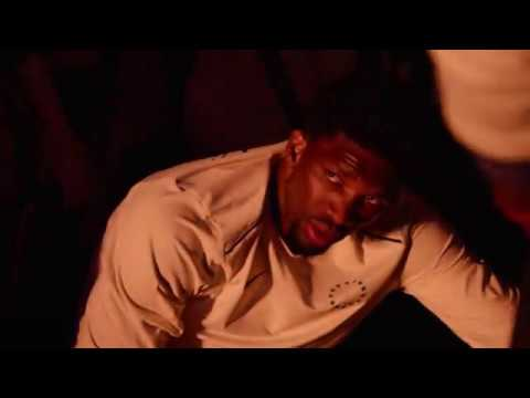 Game Film | Sixers vs Nets (3.16.18)