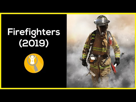 Firefighter Salary (2019) – Firefighter Jobs