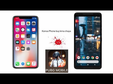 iphone-vs-android-best-phone-for-gaming-complete-comparison-(hindi,-urdu)