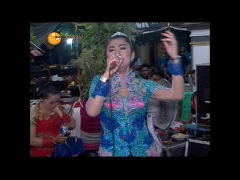Lungset - SUPRA NADA  Live in Karanglo pengkok