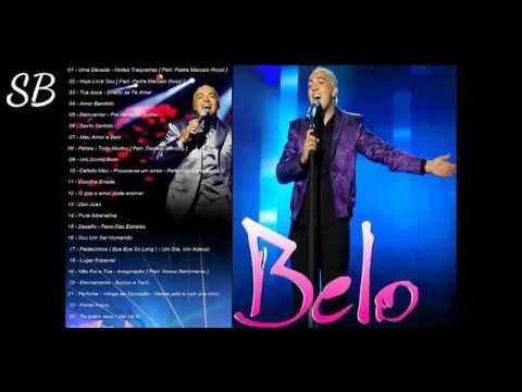 GRATIS EXALTASAMBA BAIXAR DO CD COMPLETO 2011