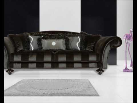 Tv Commercial Furniture Company Youtube