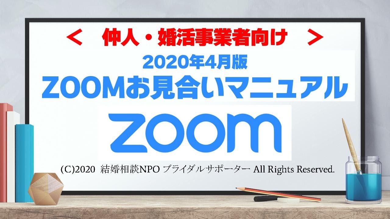 速度 zoom 回線