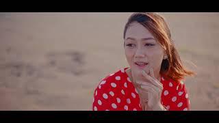 #singsaja #putribulan #lagubali2019                                Sing Saja - Putri Bulan (Cover)