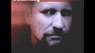 Watch Colin Hay Water Song video