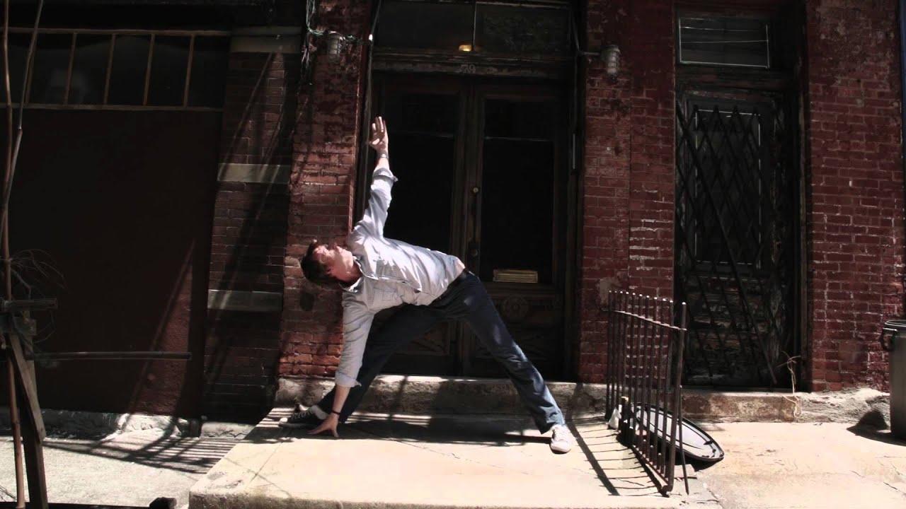 Jason Wachob On How To Build A Life, Not A Resumé | Rich Roll