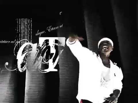 Ya Boy - Holla At Ya Boy (Music Video)