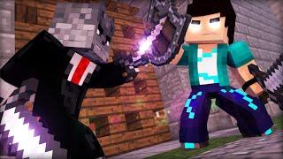 Minecraft : NOVO PVP COM ESCUDO! O QUE VOCES ACHAM? [NOVO MINECRAFT]