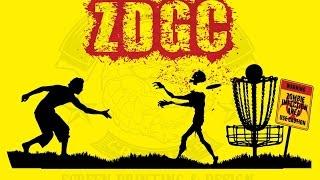 ZDGC Moments