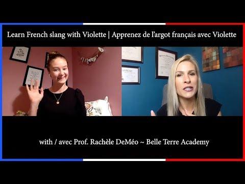 french-slang,-text-message-french-used-in-spoken-language-|-argot-franÇais,-textos-en-langage-parlÉ