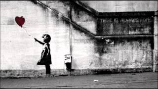Vou Vibe - Hope (Original Mix)