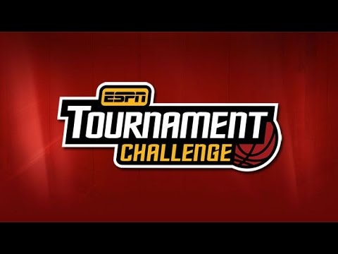 My NCAA Tournament 2017 Bracket
