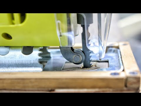 AMAZING Hack for Woodworking | DIY