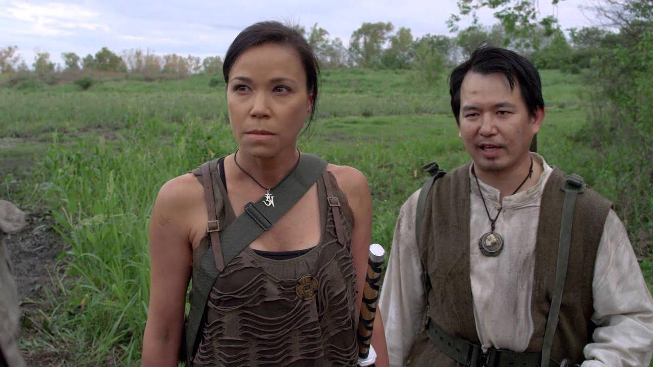 Asesinos inocentes (2015) - IMDb