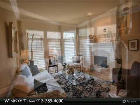 26671 W 108th Terrace