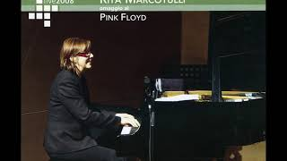 [21.65 MB] Rita Marcotulli - Us And Them; Omaggio Ai Pink Floyd (Homage to Pink Floyd/Full Album)