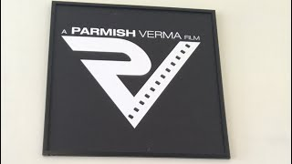"Welcome to my YouTube Channel ""Parmish Verma"""