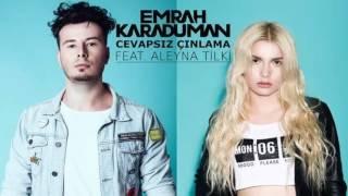 Emrah Karaduman Cevapsız Çınlama ft. Aleyna Tilki - Telefon Zil Sesi