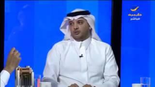 الأمير سعود: منذ إنطلاق حملة وزارة الاسكان هناك 52 ألف مستفيد شاملة موزعة على جميع مناطق المملكة ..