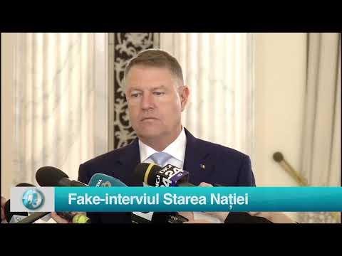 Parlamentul ca o rezervație de clovni from YouTube · Duration:  5 minutes 31 seconds