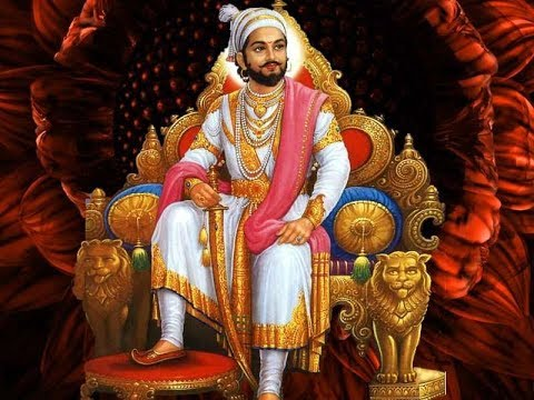 Chatrapathi Shivaji ring tones