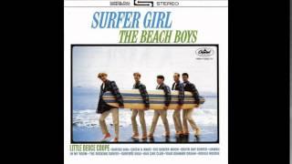 Our Car Club - The Beach Boys