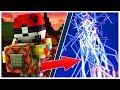 COMMAND BLOCK pour Minecraft Console ( Xbox One - PE )