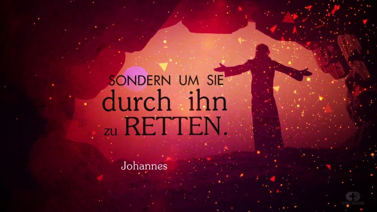 Johannes 3