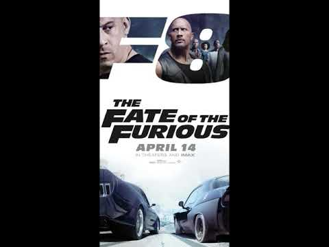 Free Download Full Action Movies Fast & Furious 1 To 7 In Hindi Dubbed With My Links In Description