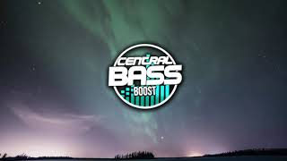 Baixar Central Bass Boost Mix : Top Remixes of 2019