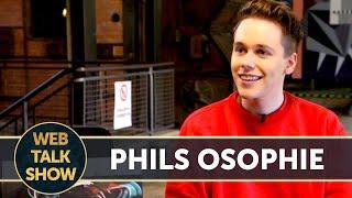 Baixar Phils Osophie: