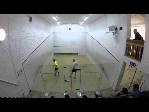 Racketball Open 2015