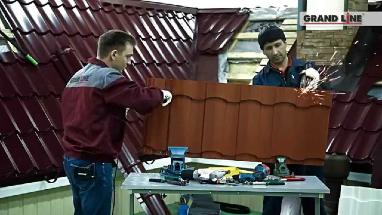 Электрические мини-дрели и граверы — многофункциональные инструменты, предназначенные главным образом для узких специалистов: ювелиров,
