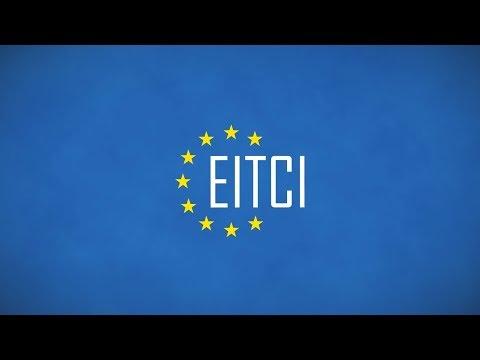 eitci-institute-timeline