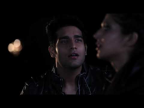 Kaisi Yeh Yaariaan Season 1 - Episode 239 - FAB5 jam session