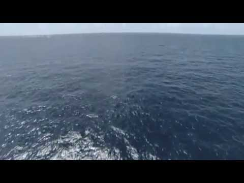 Wonderful Chill Out Music The Ocean HD BBC