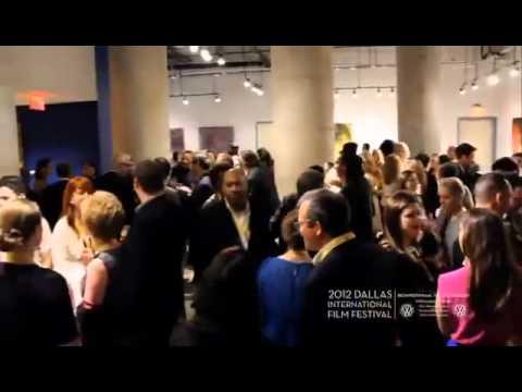 2012 Dallas International Film Festival Recap Present By McKinney Volkswagen