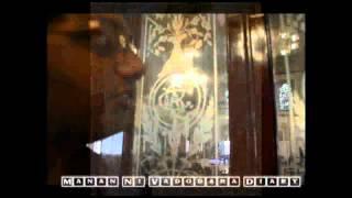 Manan ni Vadodara Diary - Chapter 2 - Lukshmi Vilas Palace