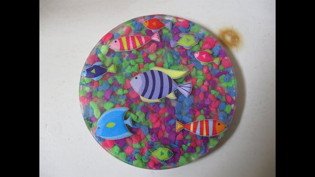 Resin for arts and crafts - Resin For Arts And Crafts 20